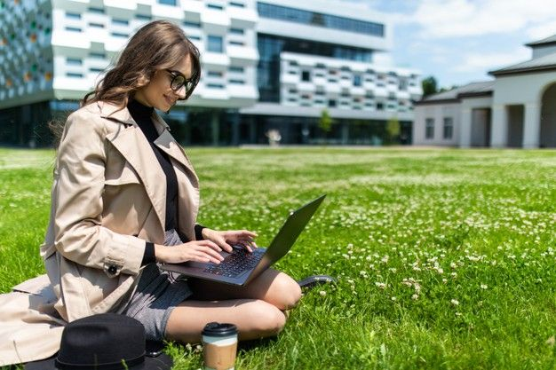 Best Courses on LinkedIn Learning 4