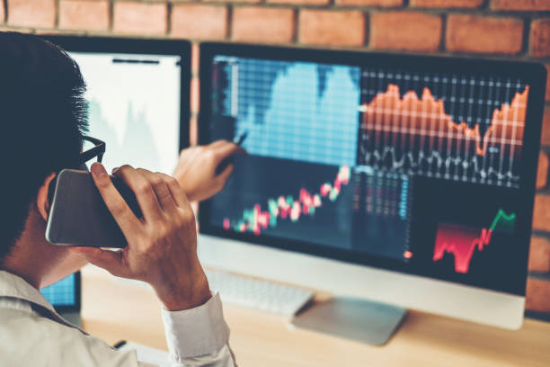 Best Online Stock Trading Courses for Beginners
