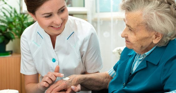Best Wound Care Certification Courses 2