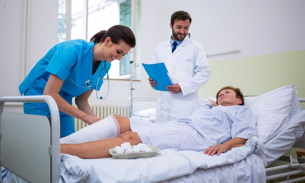 Best Wound Care Certification Courses 55