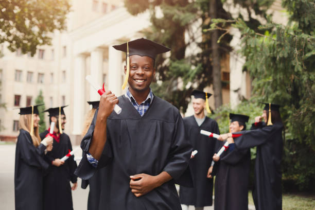 Bipolar Scholarships