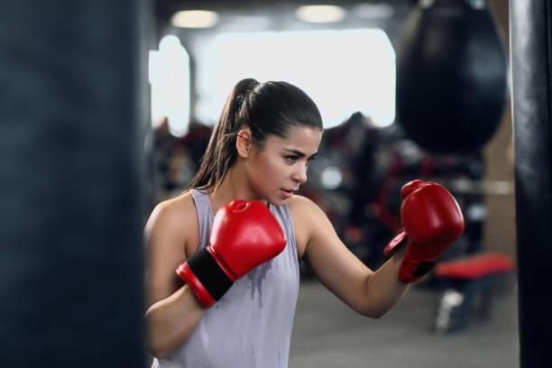 Boxing Scholarships
