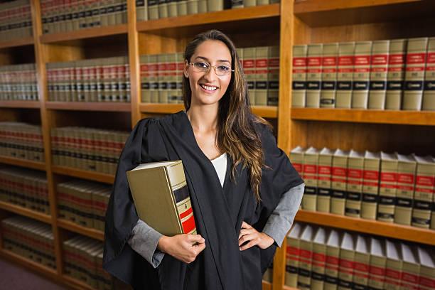 Minority Law School Scholarships