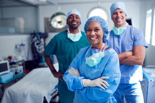 Nursing Scholarships in North Carolina