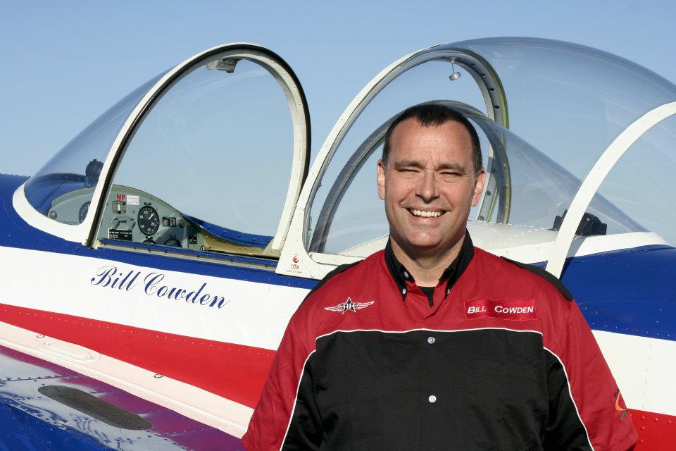 Piloting Scholarships