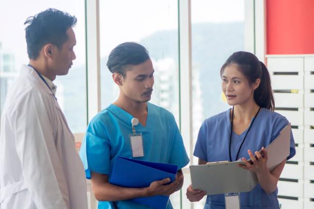 Premedical Scholarships