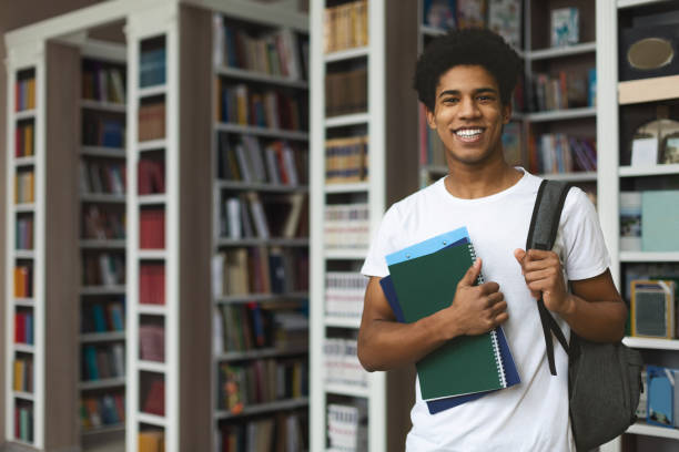 Scholarships for Second Degree Students