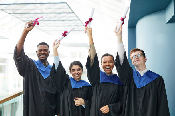 Speech Pathology Scholarships