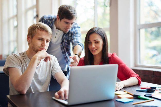 Top 10 German Language Courses 8