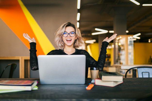Top 10 German Language Courses 9
