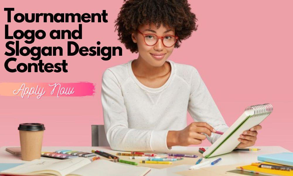 Tournament Logo and Slogan Design Contest