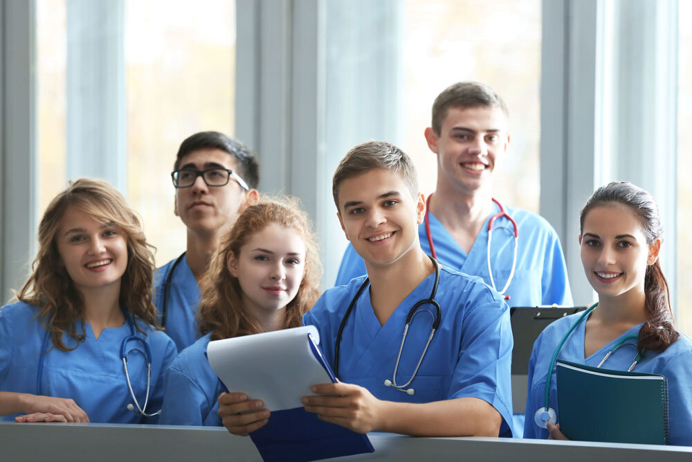 Best Majors for Medical School