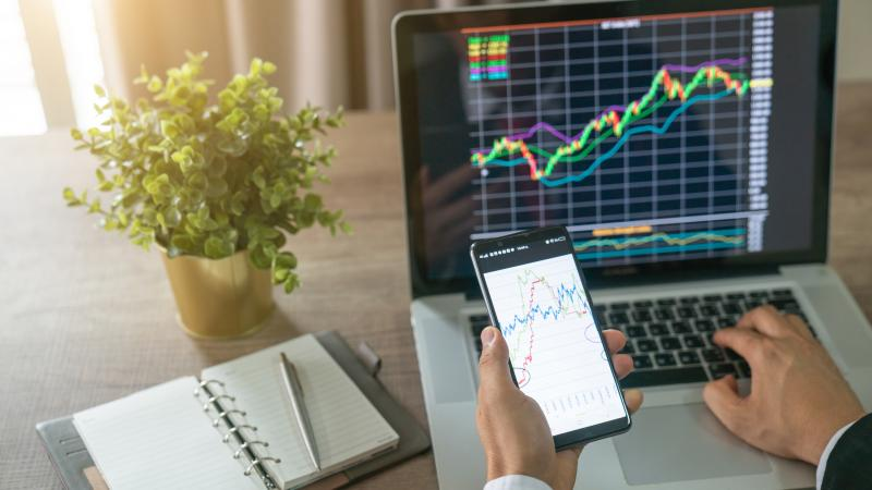Best Crypto Day Trading Courses