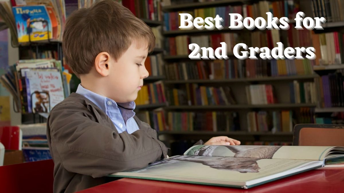 Bestselling Non-fiction Books