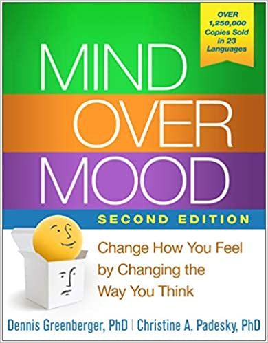 Mind-Over-Mood-2nd-Edition-at-Amazon