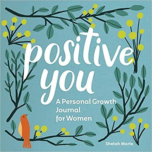 Positive-You-A-Personal-Growth-Journal-for-Women