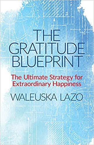 The-Gratitude-Blueprint-at-Amazon