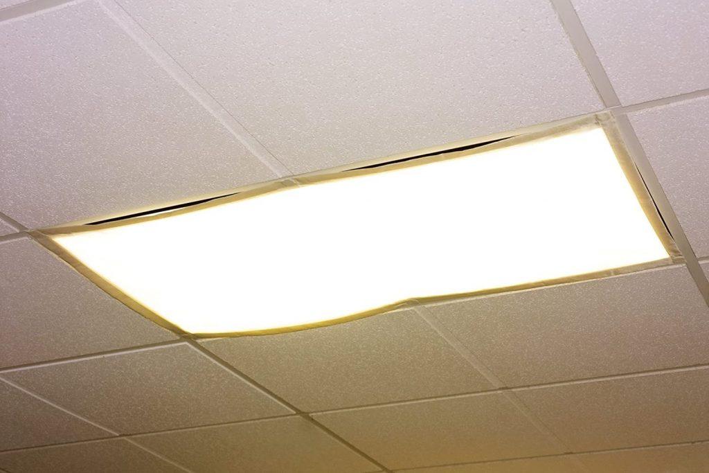 Educational Insights Fluorescent Light Filters