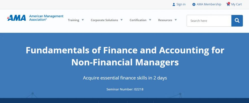 Fundamentals-of-Finance-and-Accounting-for-Non-Financial-Managers
