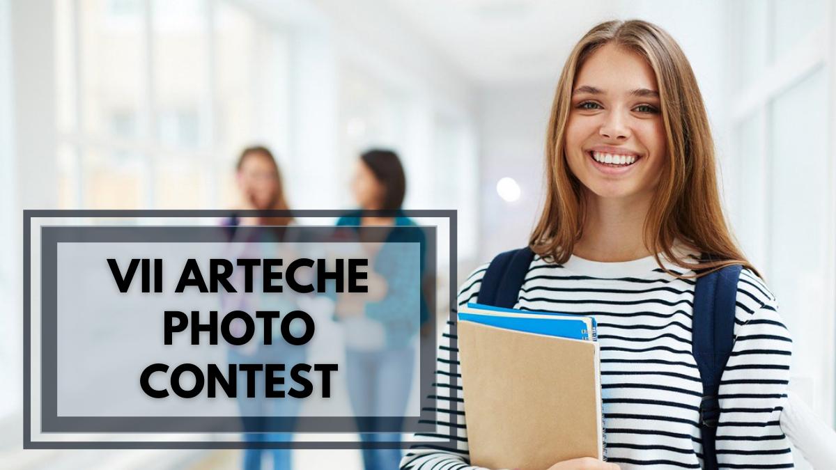 VII Arteche Photo Contest