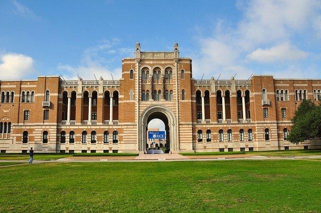 best undergraduate psychology schools