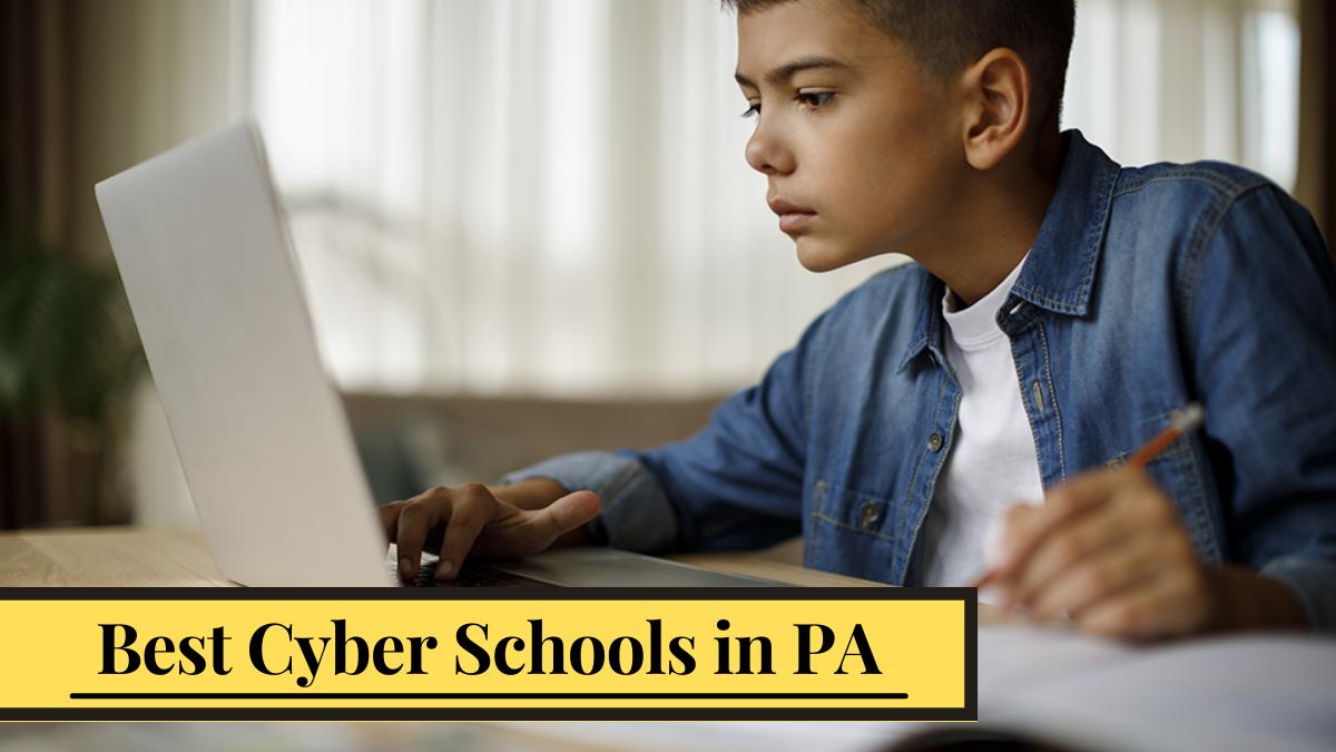Best Cyber Schools in PA (1)