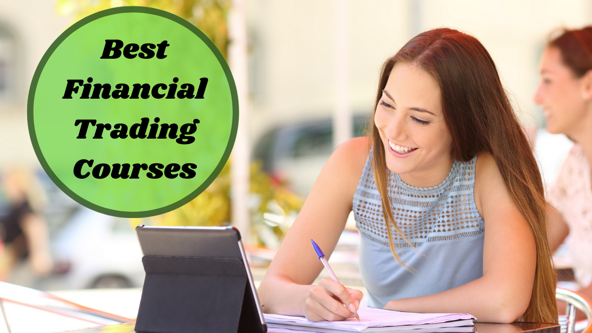 Best Financial Trading Courses (1)
