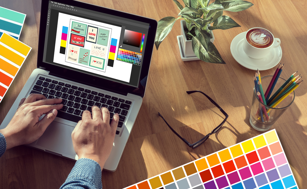 Best Graphic Design Courses in the World 1