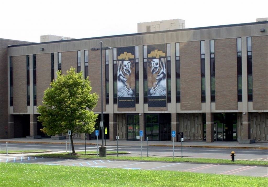Best School Districts in Pittsburgh