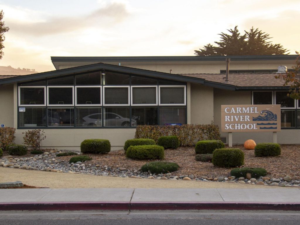 Best School Districts in Southern California