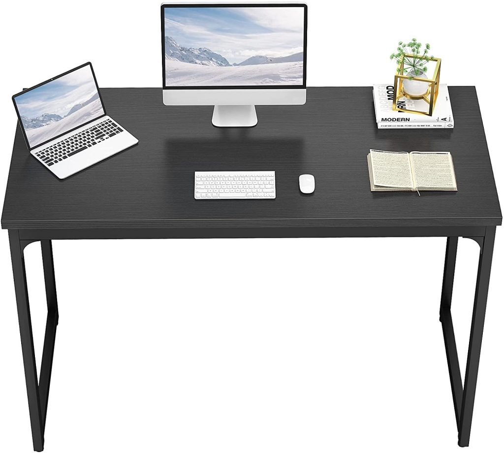 Foxemart Table for Dorms with Modern Design