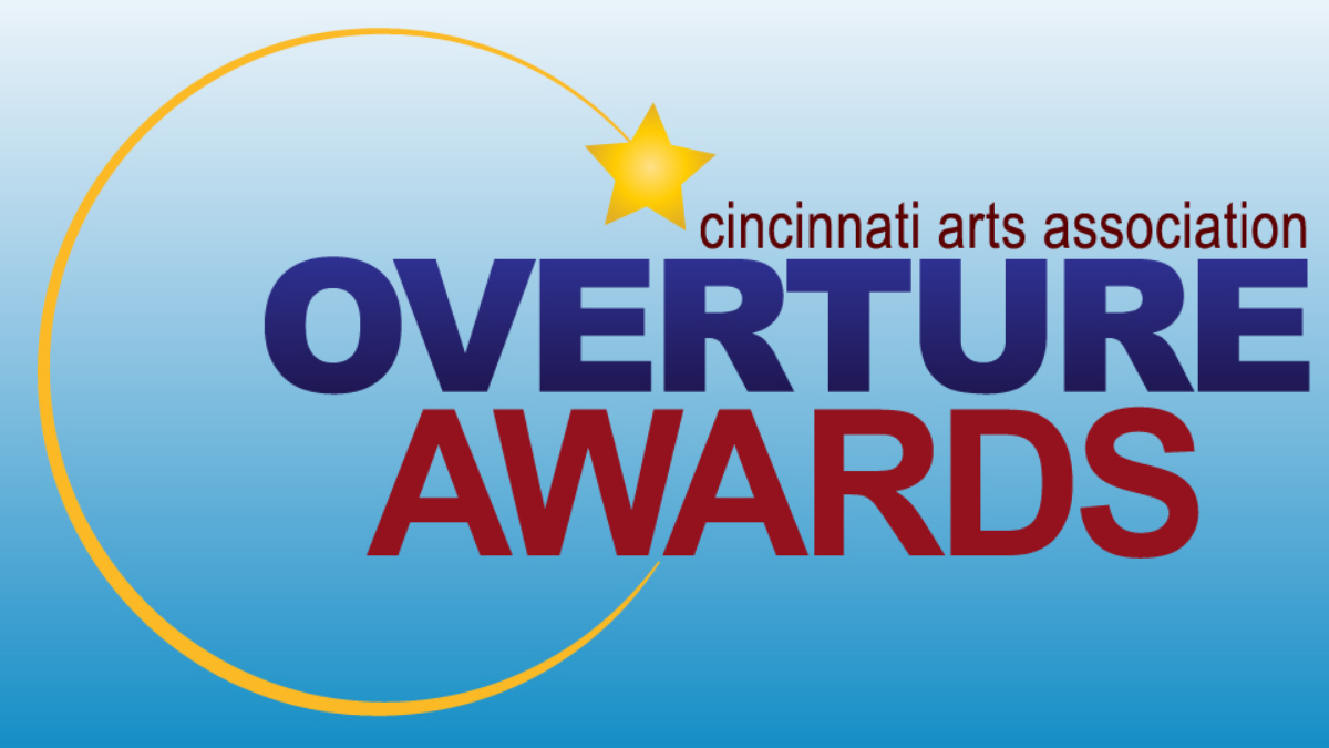 Overture Awards Competition for Grades 9-12 Students
