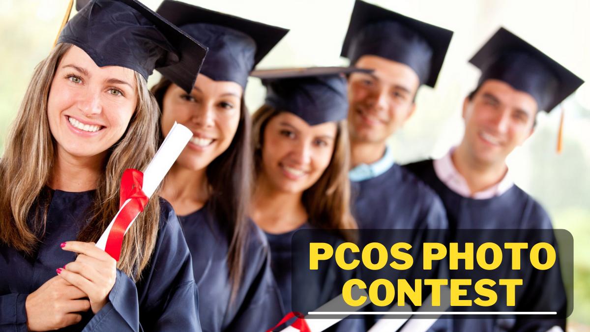 PCOS Photo Contest