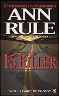 The I-5 Killer (1984)