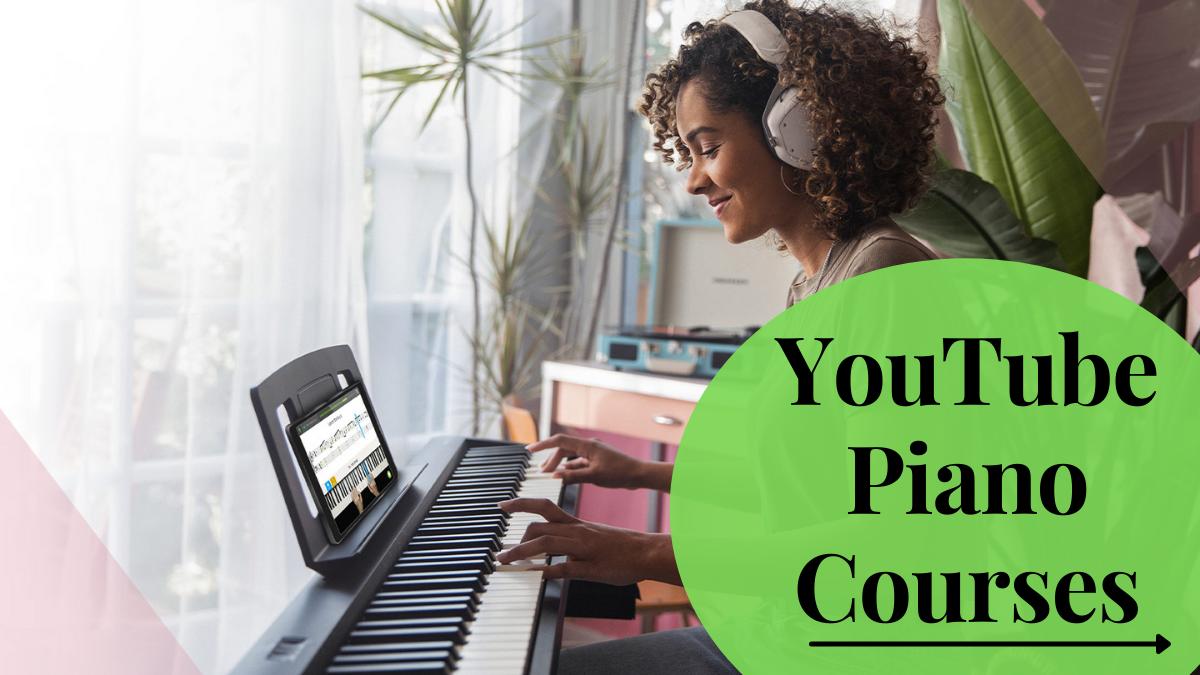 YouTube Piano Courses (1)