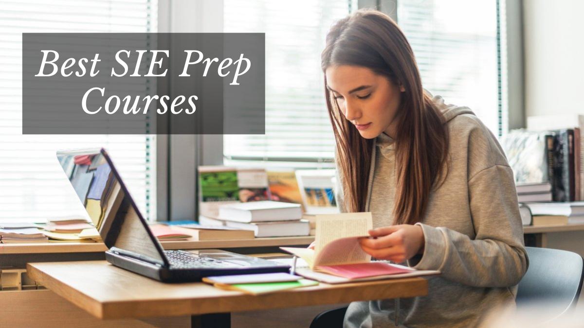Best SIE Prep Courses (1)
