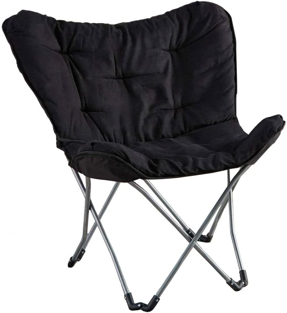 DormRoom Seating
